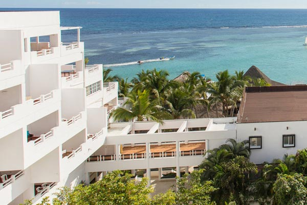 Accommodations - Be Live Experience Hamaca Beach - All Inclusive - Boca Chica, Dominican Republic